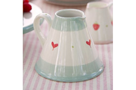 susie watson free postage collectable kitchen crockery