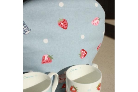 sophie allport free postage collectable