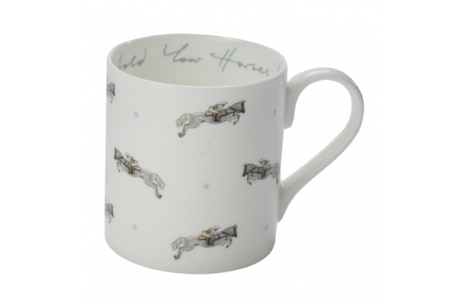 sophie allport mugs christmas gifts