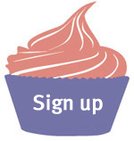 big-cake-bake-signup