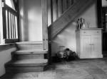 Ashwell Barn Cotswolds Accommodation - Stairs